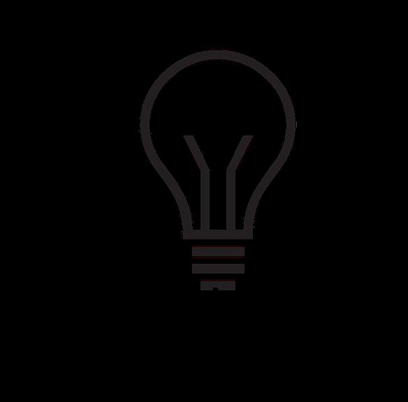 Sistema di risparmio elettrico; Risparmia fino al 40% sulla bolletta elettrica ogni mese