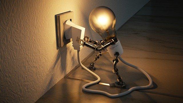 3 motivi comuni per chiamare i servizi elettrici di emergenza